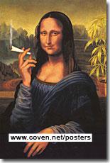 marijuana_poster_mona.jpg